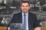 Wyniki wyborów samorządowych 2018 na burmistrza Rumi. Michał Pasieczny burmistrzem Rumi [oficjalne wyniki PKW]
