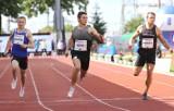 Dominik Kopeć z minimum na halowe mistrzostwa Europy seniorów. Zobacz zdjęcia
