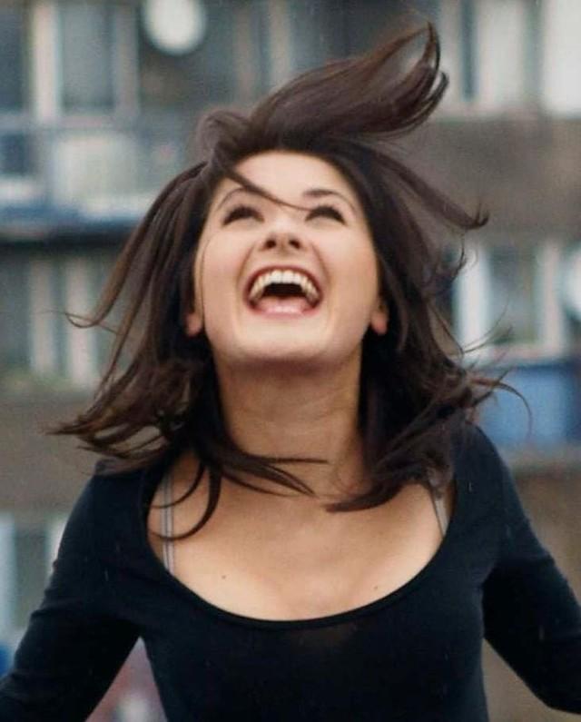 Aleksandra Listwan