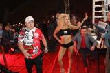 Stalowa Wola Boxing Night. I Memoriał Lucjana Treli (ZDJĘCIA, CZĘŚĆ II)