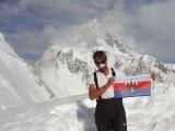 Kochasz góry? Przyjdź jutro na 18 do Boulderowni A5