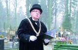 Pogrzeb świecki - jak wygląda i czym się różni od pogrzebu kościelnego? Sprawdź najważniejsze różnice