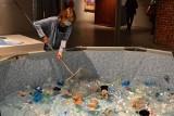 Centralne Muzeum Włókiennictwa: Dzieci o świecie, który im oddajemy [GALERIA]