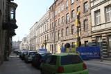 Wielka rewitalizacja Łodzi coraz bardziej zaawansowana. Zobacz zdjęcia