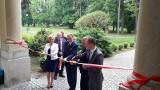 Rolnicy dyskutowali z wiceministrem Ryszardem Zarudzkim w Łosiowie [ZDJĘCIA]