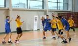 SP 39 Kielce zaprasza do klas o profilu piłka ręczna