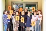 Strajk nauczycieli 2019 w Białymstoku zawieszony. Nauczyciele wracają do tablic. Wielu nie kryje rozżalenia