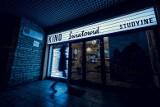 Katowickie kina studyjne przygotowały specjalne pokazy filmowe na ostatni dzień przed zamknięciem kin