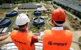 Podwyżka cen wody i ścieków we Wrocławiu. MPWiK wyjaśnia, a Jacek Sutryk mówi o buncie samorządów