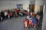 Mieszkańcy Gostchorza z planem działania przeciwko biogazowni. Chcą zablokować inwestycję za wszelką cenę