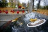 Nie tylko Lipowa i Majdanek. Zobacz zdjęcia z mniej znanych lubelskich cmentarzy