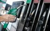 Drogie paliwo wpływa na wzrost cen żywności. Eksperci: Lepiej nie będzie