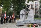 Światowy Dzień Sybiraka i 82 rocznica napaści Związku Radzieckiego  na Polskę.