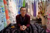 Targi China Homelife bramą na Wschód
