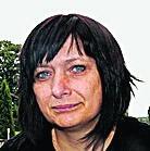 Eliza Gniewek-Juszczak