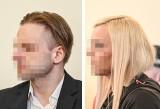 Wyrok w sprawie Amber Gold 16.10.2019. Sąd w Gdańsku skazał Marcina P. na 15 lat, a Katarzynę P. na 12 lat i 6 miesięcy więzienia