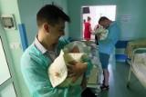 Ciąża i poród 2020. Ile kosztuje znieczulenie zewnątrzoponowe i samodzielny pokój?
