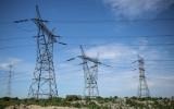 Przerwy w dostawie prądu w Poznaniu. Enea w poniedziałek wyłączy prąd na paru ulicach Grunwaldu i Wildy, a we wtorek na Starym Mieście