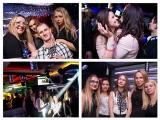 Impreza w Miami Club w Świeciu. Co to była za noc...! [zdjęcia]