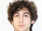 Dżohar Carnajew winny organizacji zamachu w Bostonie. Zostanie skazany na śmierć?