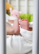 Śmierć dziecka w szczecińskim żłobku