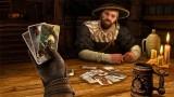Gwint wśród najlepszych gier targów Gamescom
