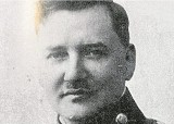 Inwazja ZSRR na Polskę 17 września 1939: Wyrok na doktora Leonarda Rolę - Szadkowskiego, zasłużonego dla Wielkopolski lekarza i społecznika