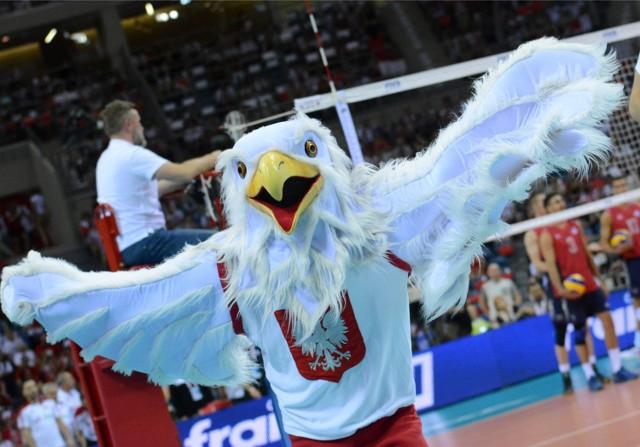 Polska siatkówka utrzymuje się na topie światowym