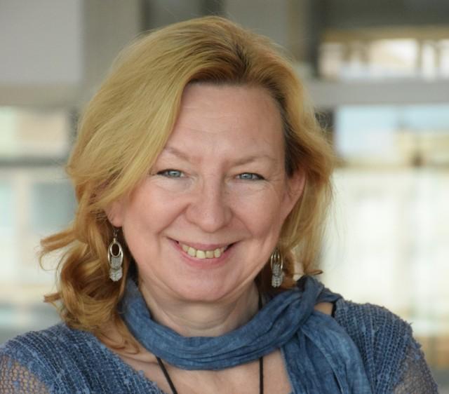 Katarzyna Droga