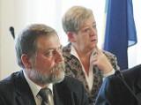 Urzędniczka drugi raz wygrywa w sądzie ze starostą namysłowskim