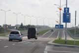 Białystok szuka firmy, która przeprowadzi kontrolę dróg zarządzanych przez prezydenta. W sumie to prawie 508 kilometrów