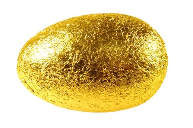 Czeskie firmy chcą szukać złota kolo Głuchołaz