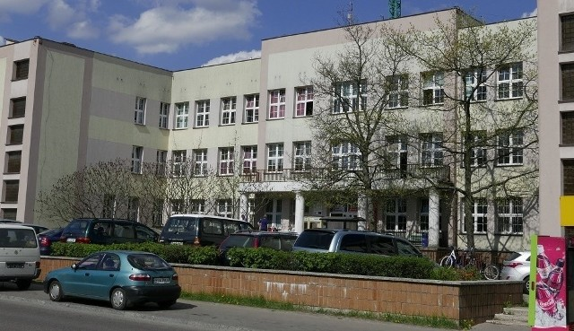 Szpitale chronią się przed pandemią koronawirusa