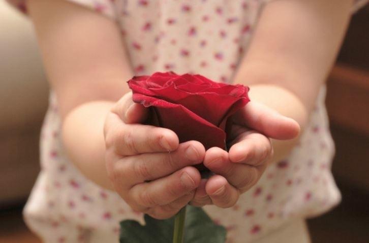 życzenia Na 50 Urodziny Wierszyki Na 50 Tkę Sympatyczne