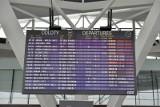 Koronawirus a odwołane loty. Kiedy przysługuje pasażerom odszkodowanie, a kiedy nie? [12.03.2020 r.]