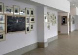 W centrum powstanie galeria i kawiarnia w jednym