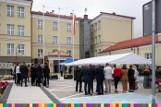 Urząd Miejski w Augustowie przeniósł się do nowej, odremontowanej siedziby (zdjęcia)