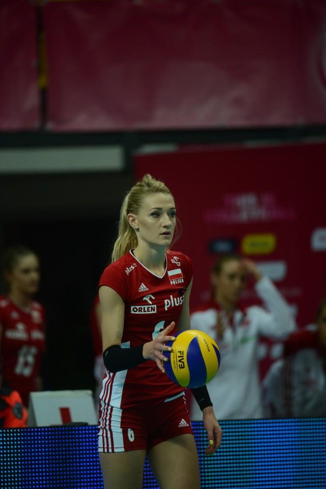 Anna Grejman