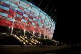 Euro 2012. Miliardy do podziału, ale nie dla Opolszczyzny