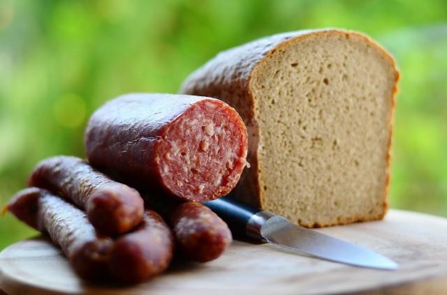 Festiwale smaku w całej Polsce cieszą się dużą popularnością