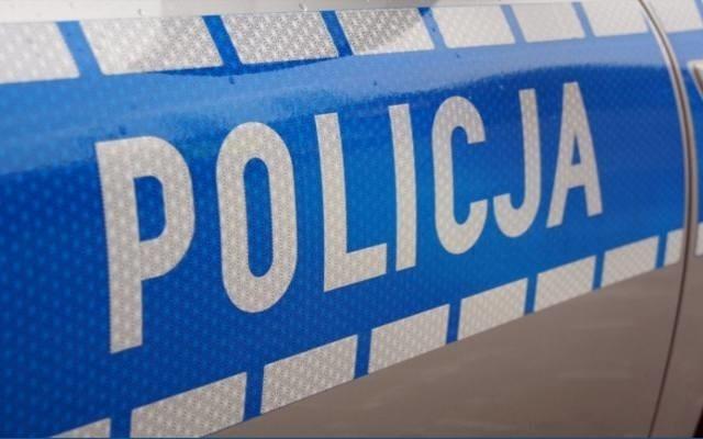 Funkcjonariusze z Komendy Powiatowej Policji w Szydłowcu zatrzymali trzy prawa jazdy. Powodem było przekroczenie prędkość w obszarze zabudowanym o ponad 50 kilometrów na godzinę.