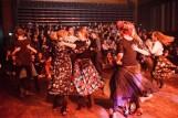 Szefowa bydgoskich Ethniesów z zaproszeniem na ważny festiwal