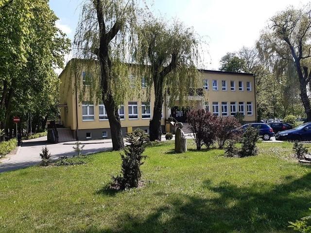Wąbrzeski Dom Kultury planuje do października zorganizować dwa koncerty z transmisją online