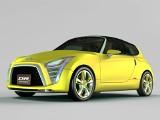 Nowe koncepty Daihatsu