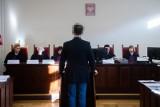 """Główny świadek ws. porwania Ziętary został napadnięty przez fałszywych policjantów? """"Przyszli do domu i szukali dokumentów na Elektromis"""""""