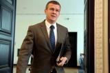 Witold Bańka, szef WADA: Rosja zdecydowała się kontynuować swoją ścieżkę oszustwa i zaprzeczania [WIDEO]