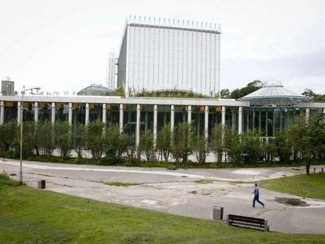 Koncert pod hasłem Z życia do życia odbędzie się w Operze i Filharmonii Podlaskiej przy ul. Odeskiej w Białymstoku