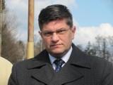 CBA zarzuca władzom Pabianic spowodowanie strat ponad 10 mln zł