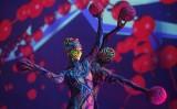 Europejski Stadion Kultury 2020 w Rzeszowie - koncert główny [ZDJĘCIA]