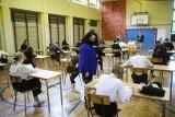Rekrutacja 2021 do szkół średnich. Prawie 1600 uczniów w oczekiwaniu na drugą szansę